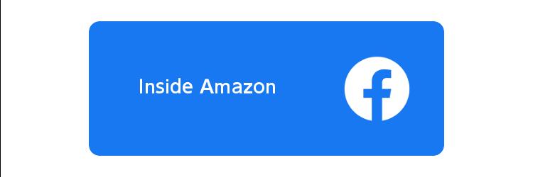 Facebook Inside Amazon
