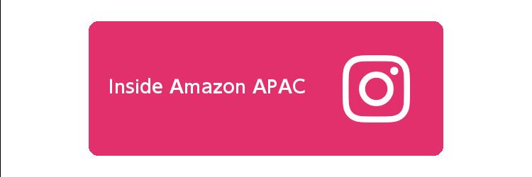 Instagram Inside Amazon APAC