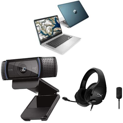 オンライン授業ストアおすすめの商品でさらに快適なオンライン授業環境を