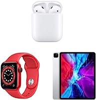 Apple Watch・AirPods・iPad・BeatsなどApple製品がお買い得