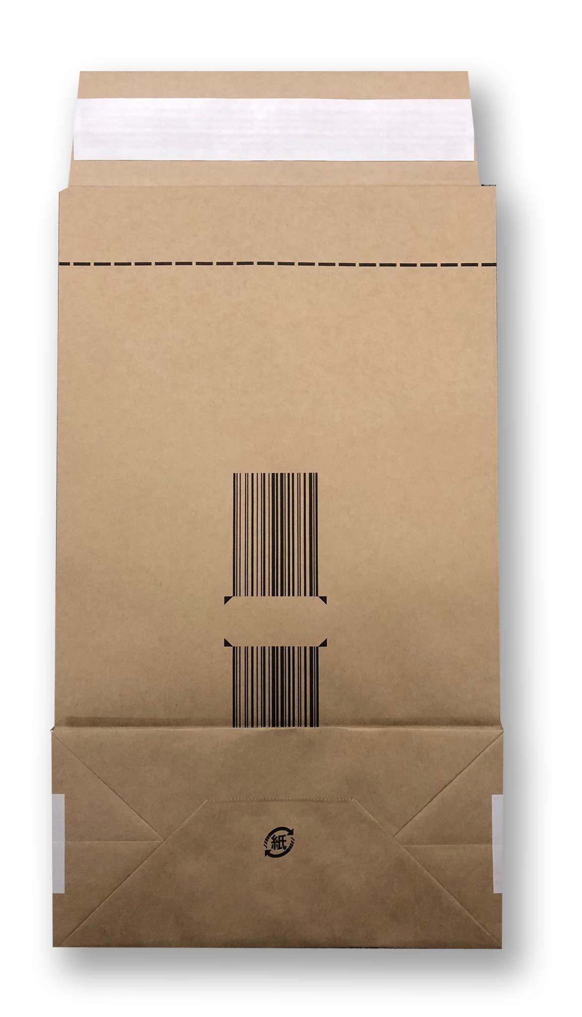 紙製バッグ