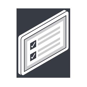 商品の選定とFBA小型・軽量商品プログラムへの適用