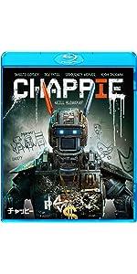 【Amazon.co.jp限定】Blu-ray