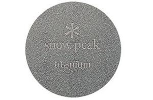 SCS-008T チタニウム