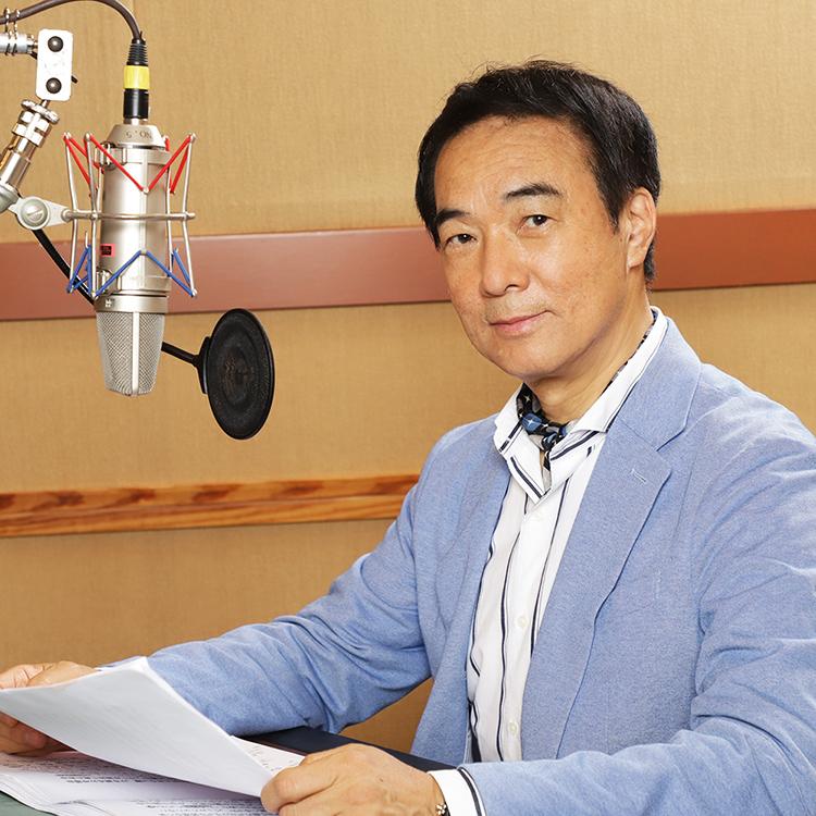 Audible (オーディブル):本は、聴こう。|ボイスブック配信サービス|Audible.co.jp