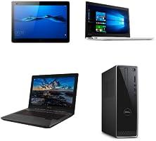 【本日限定】ノートパソコン・タブレット・ゲーミングPCなど 人気のパソコンがお買い得