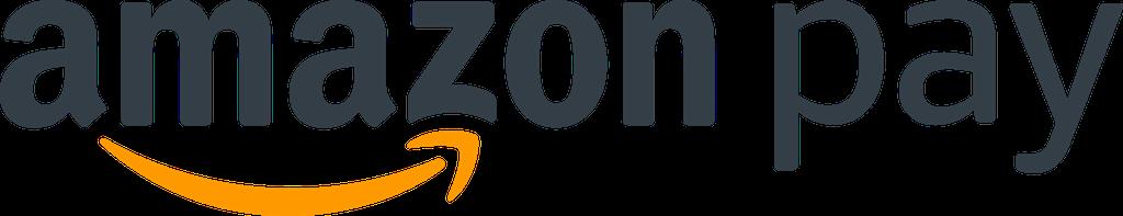Pay@Amazon
