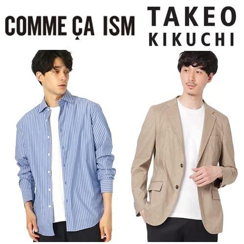 超劃算 TAKEO KIKUCHI(タケオキクチ) 商品