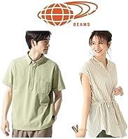 【最大70%OFF】BEAMS メンズ・レディースファッション