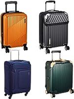 サムソナイト・エース・リモワほか、スーツケース・旅行用品がお買い得