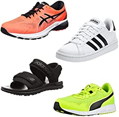 Save on new balance(ニューバランス) and more