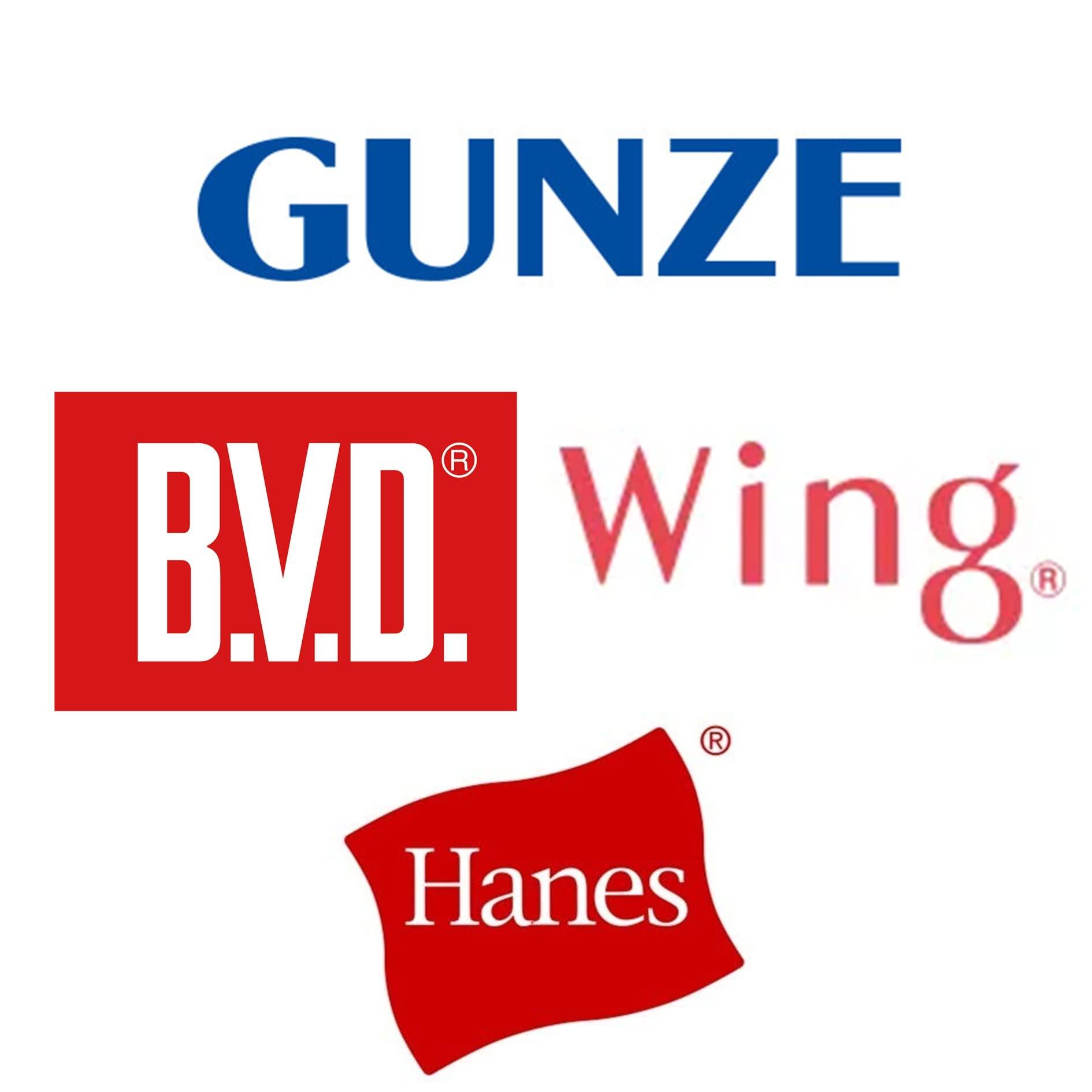 超劃算 GUNZE(グンゼ) 商品