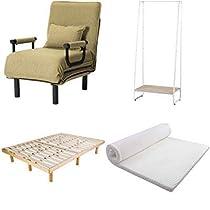 【本日限定】人気家具と寝具がお買い得