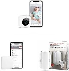 【本日限定セール】Alexa対応、SwitchBotスマートホーム製品がお買い得