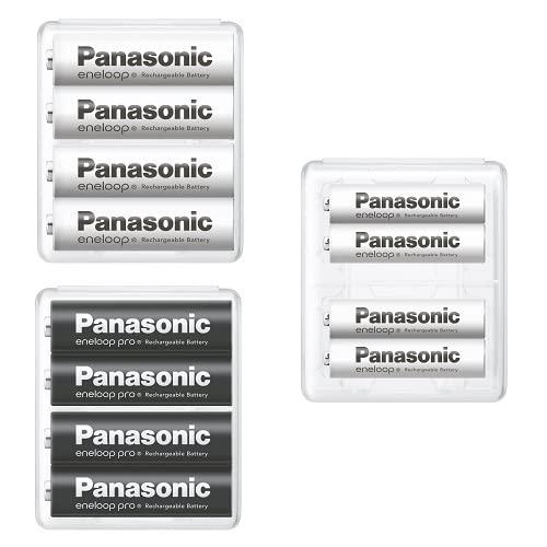 Panasonic電池セール; セール価格: ¥1,330 - ¥2,570