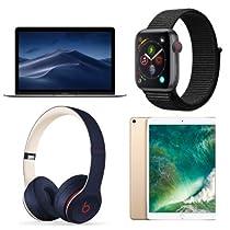 Beats・iPad・ Apple Watch・MacBook等 Apple製品がお買い得
