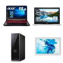 人気のパソコン、タブレットがお買い得