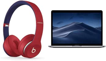 MacBook Air、Beats等Apple製品がお買い得