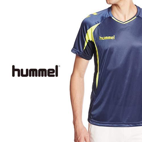 【Hummelのスポーツウェアがお買い得】