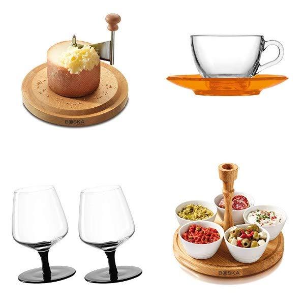 【海外ブランド】guzzini,BOSKA,LEONARDO,ZONEのキッチンアイテム、雑貨がお買い得