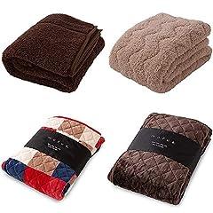 Heat Warm毛布、敷きパッドなどがお買い得