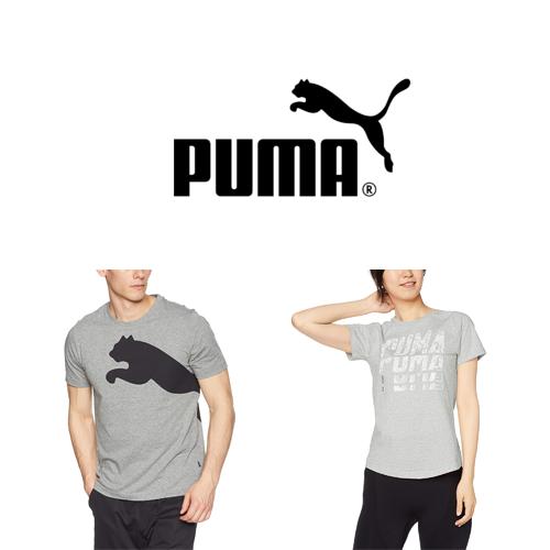 【15%OFFクーポンあり】プーマの服&ファッション小物がお買い得。