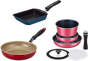 人気の鍋、フライパン等調理用品がお買い得です。