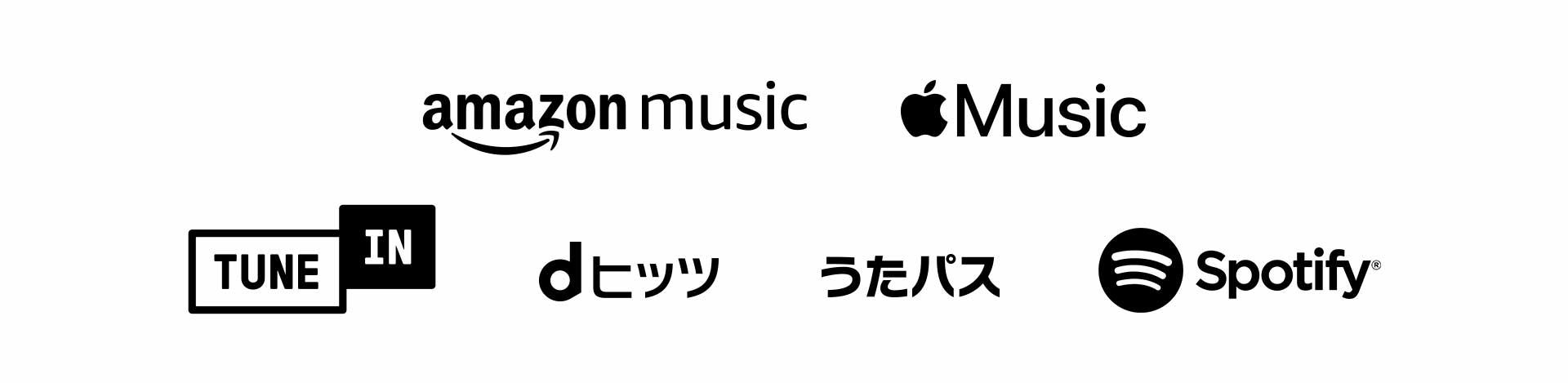 https://m.media-amazon.com/images/G/09/kindle/dp/2019/58537243_9/shared/shared_music_logos._CB452666977_.jpg