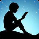 Kindleアプリのロゴ