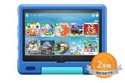 NEW Fire HD 10 キッズモデル