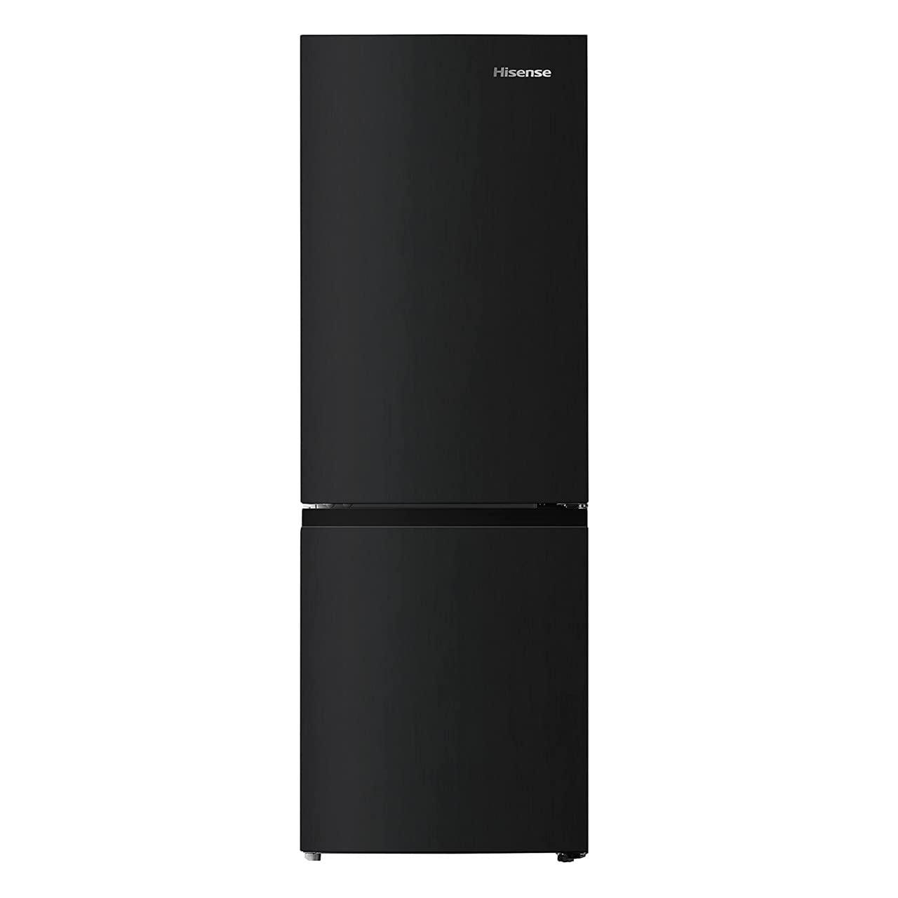 ハイセンス 冷凍冷蔵庫 175L 2ドア