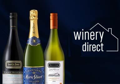 Amazon直輸入ワイン