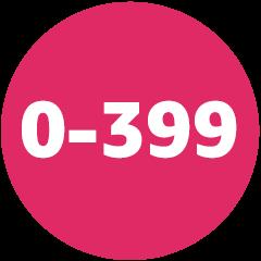 0-349