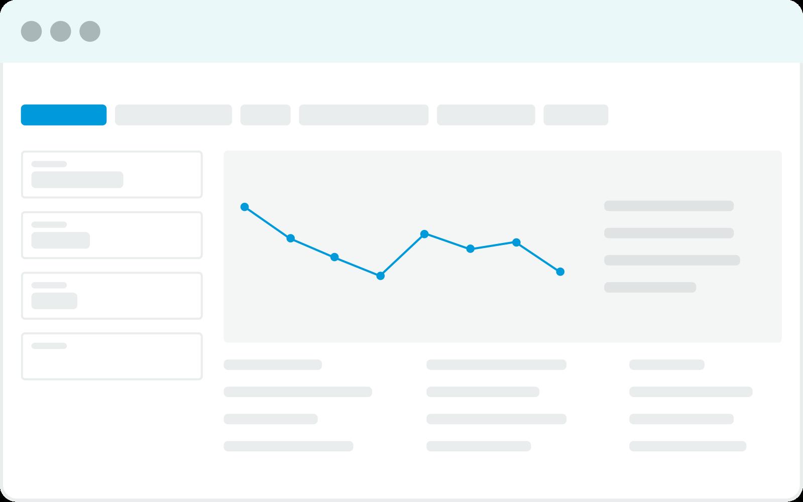 图表显示亚马逊卖家平台中自动重新定价和批量定价的工具