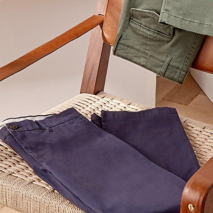 Chinos & cargo pants