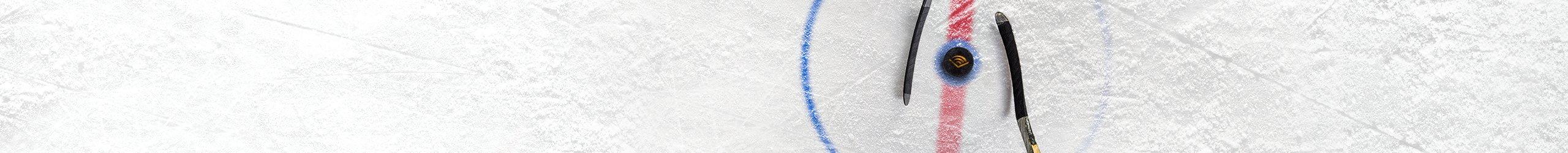 Hockey-Themed Audiobooks