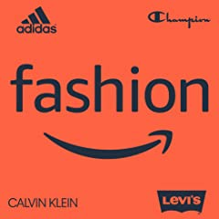 Save up to 30% on Select Fashion