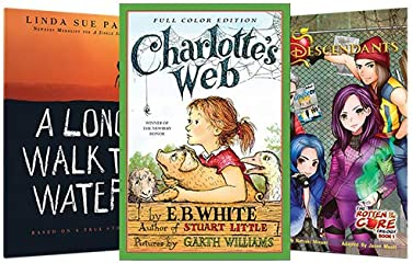 Today only: Top Children books for $0.99 and up on Kindle. Kindle books can be read on iPad, iPhone, and Android devices...