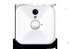 Blink Indoor Camera System
