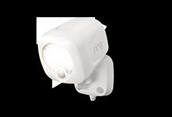 Ring Spotlight Starter Kit