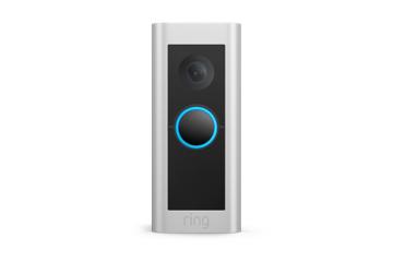 Video Doorbell Pro 2