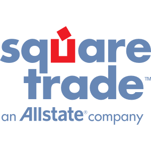 Square Trade - Part of the Allstate family