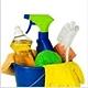 点击进入:亚马逊自营日用清洁页面
