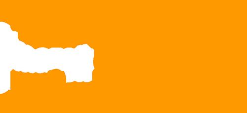 亚马逊全球开店