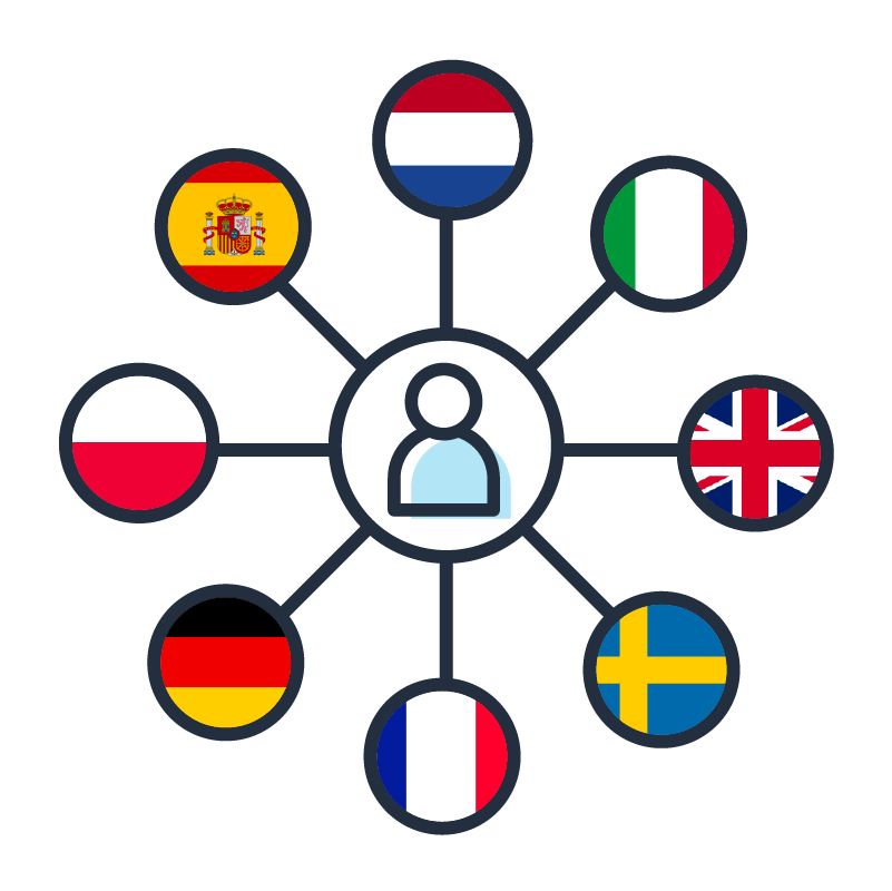 歐洲註冊指南