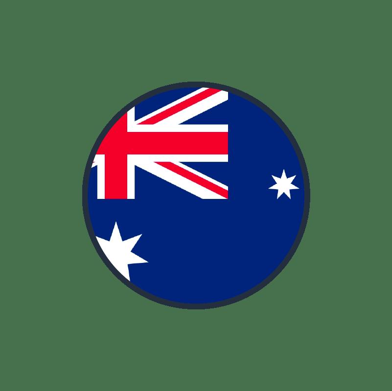 澳洲註冊指南
