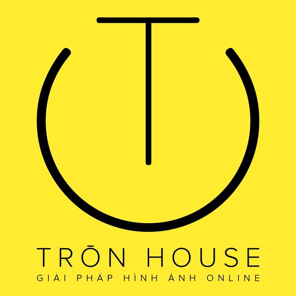 Logo Tròn House
