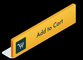 独有的功能及项目,简化交易,让供应有多种可能
