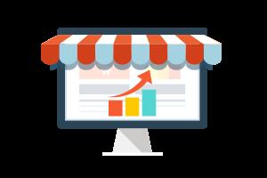 利用亚马逊相关推广工具及服务解决方案,提升您的商品流量及销量