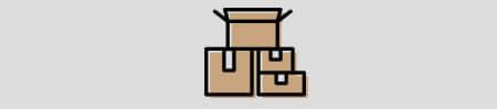 专属制造商服务-图片1